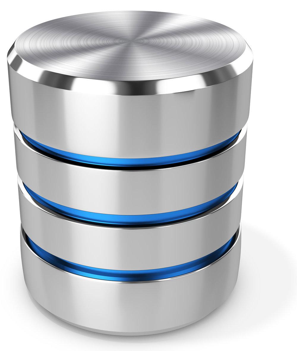 data-storage.jpeg