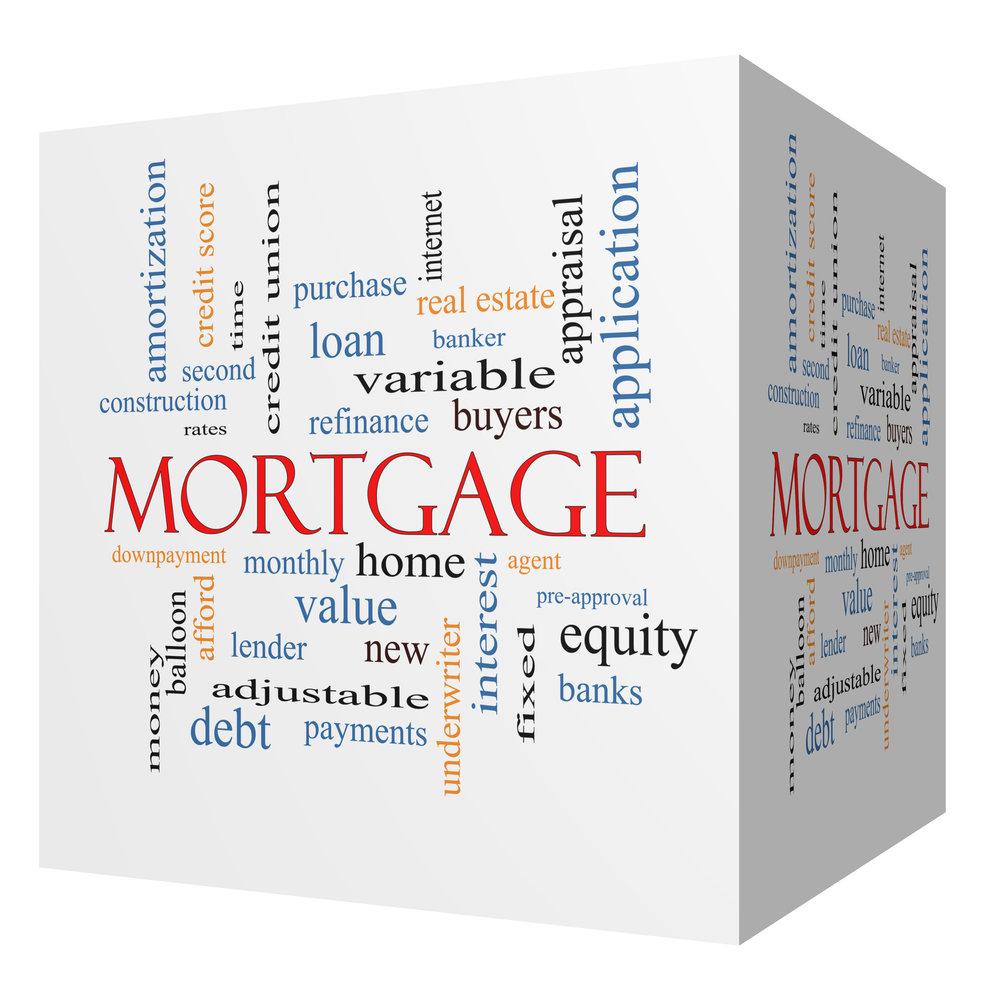 mortgage-cube.jpeg