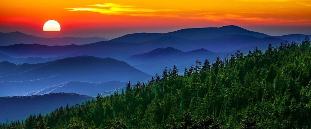 DocuLynx Mountain States