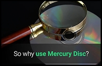 Mercury Disc.jpeg