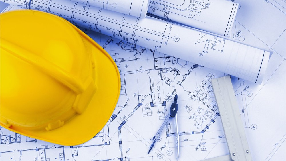 Construction, Engineering & Architecture Firm Solutions: -