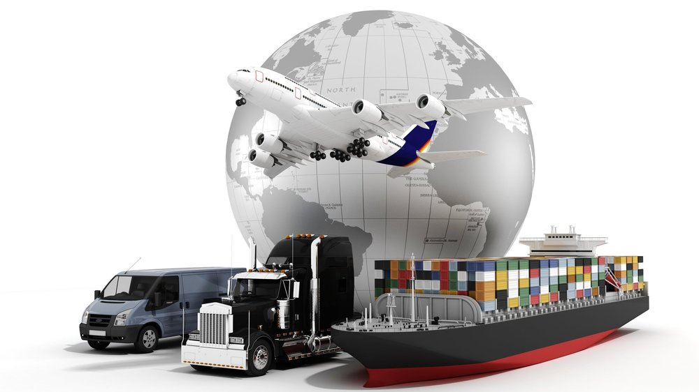 Transportation Solutions: -