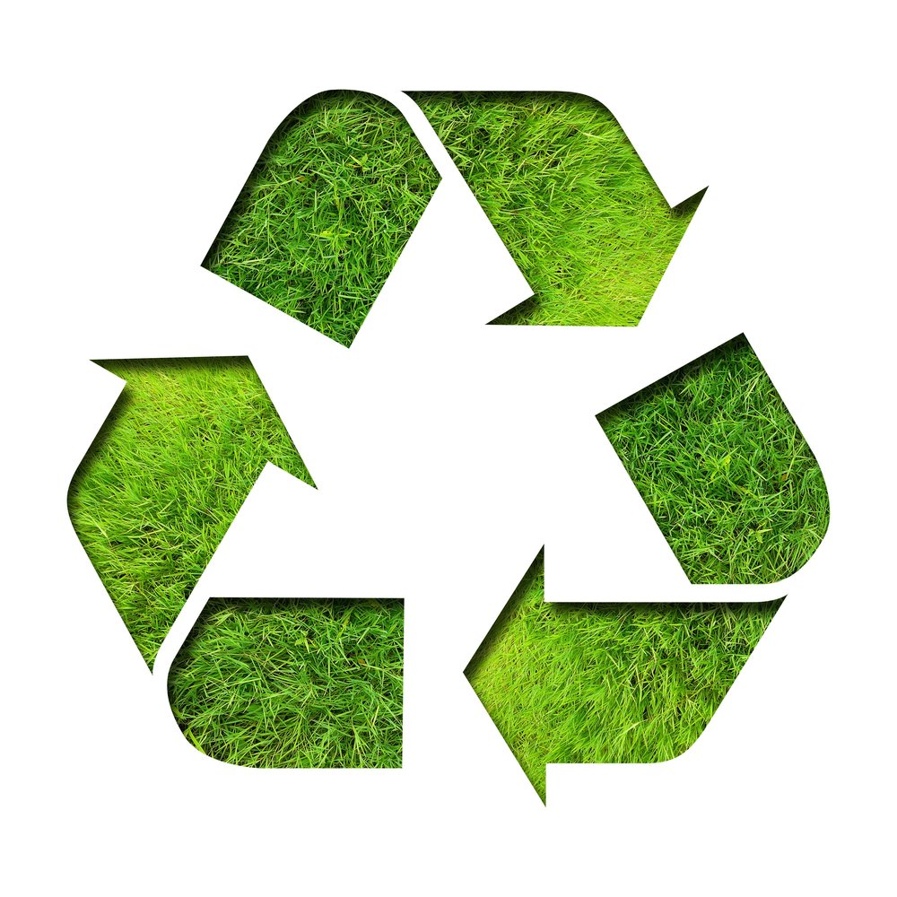 environment-symbol.jpeg