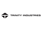 trinity-industries-logo.jpg