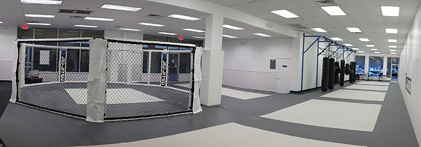 Our academy madama brazilian jiu jitsu for 3000 sq ft gym layout