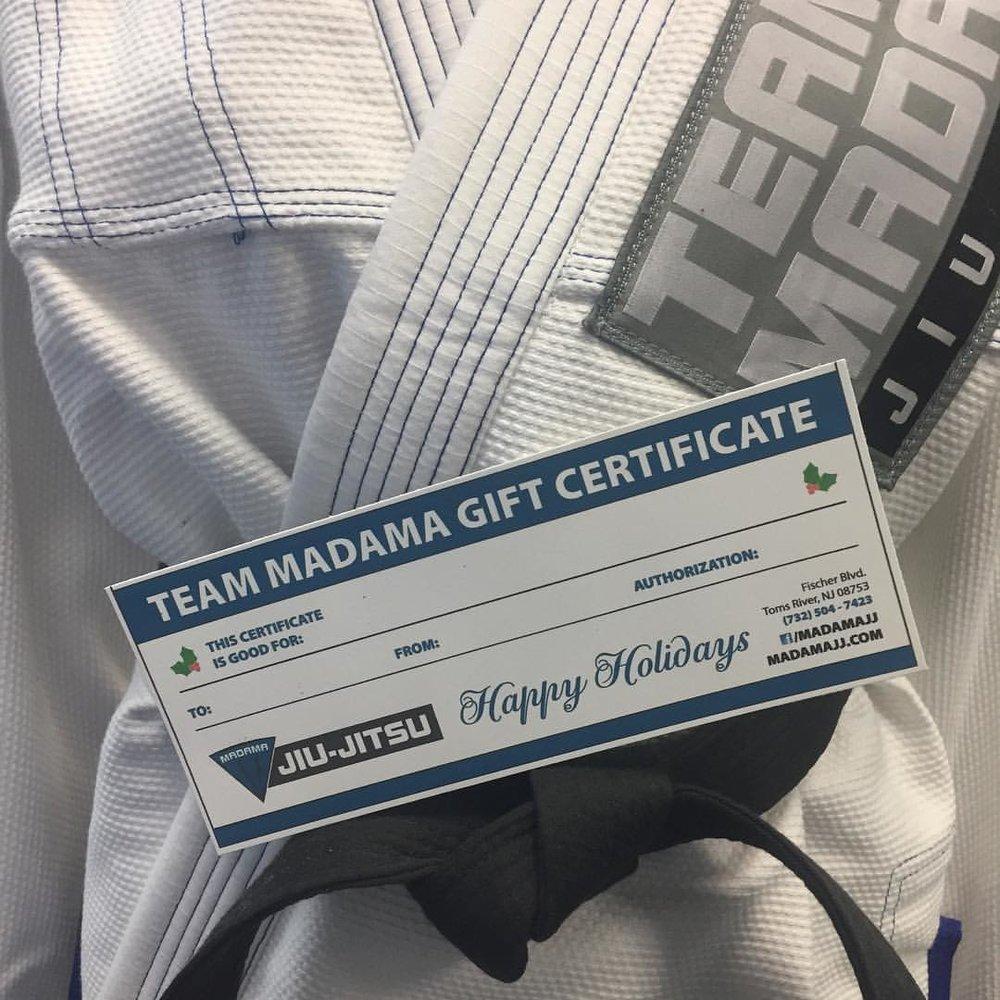 madama-gift-certificate