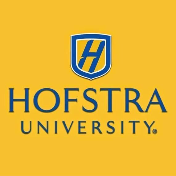 Hofstra University logo.jpg