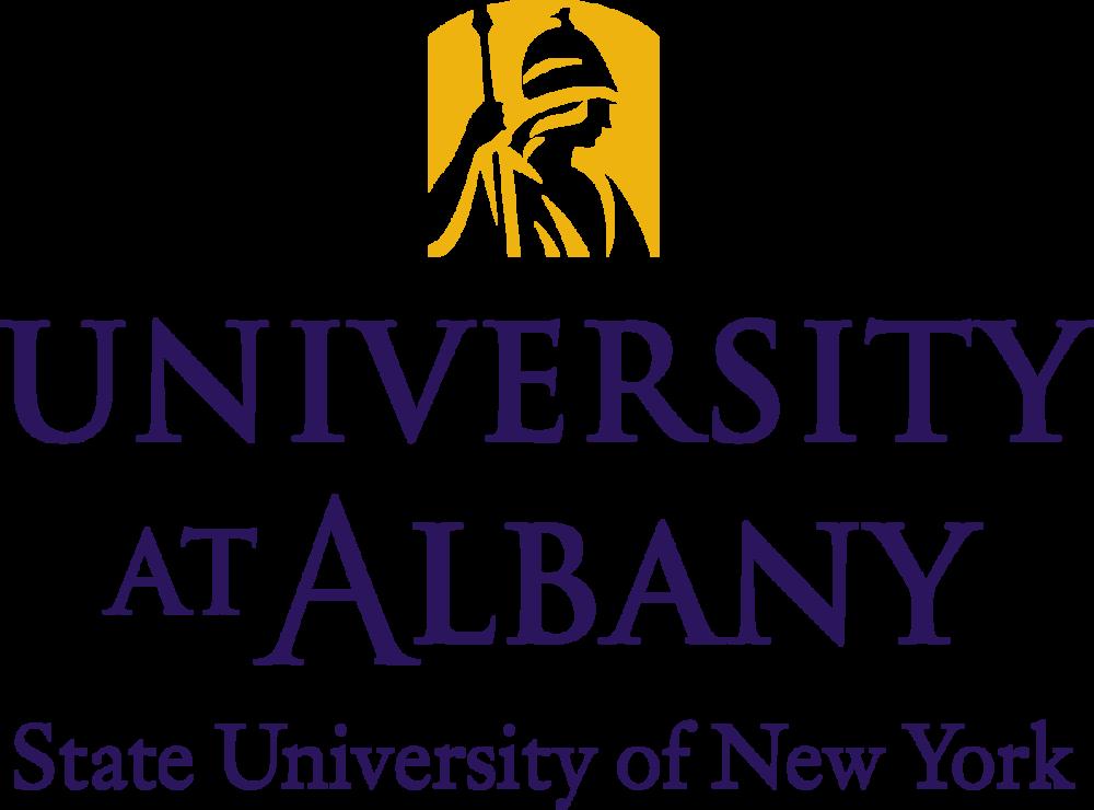 SUNY Albany logo_A1_pms124_269.png