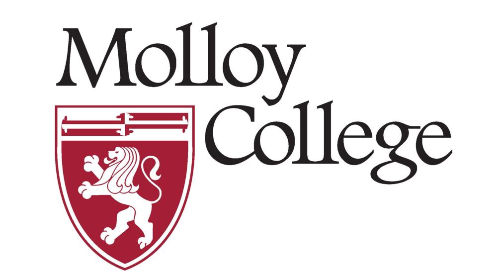 MolloyCollege_Logo.png
