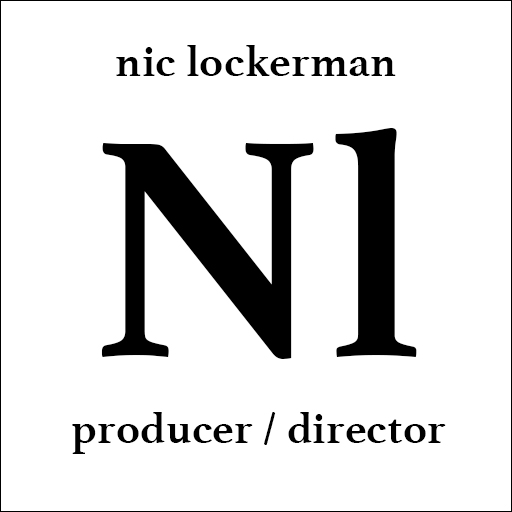 NICOLAS LOCKERMAN