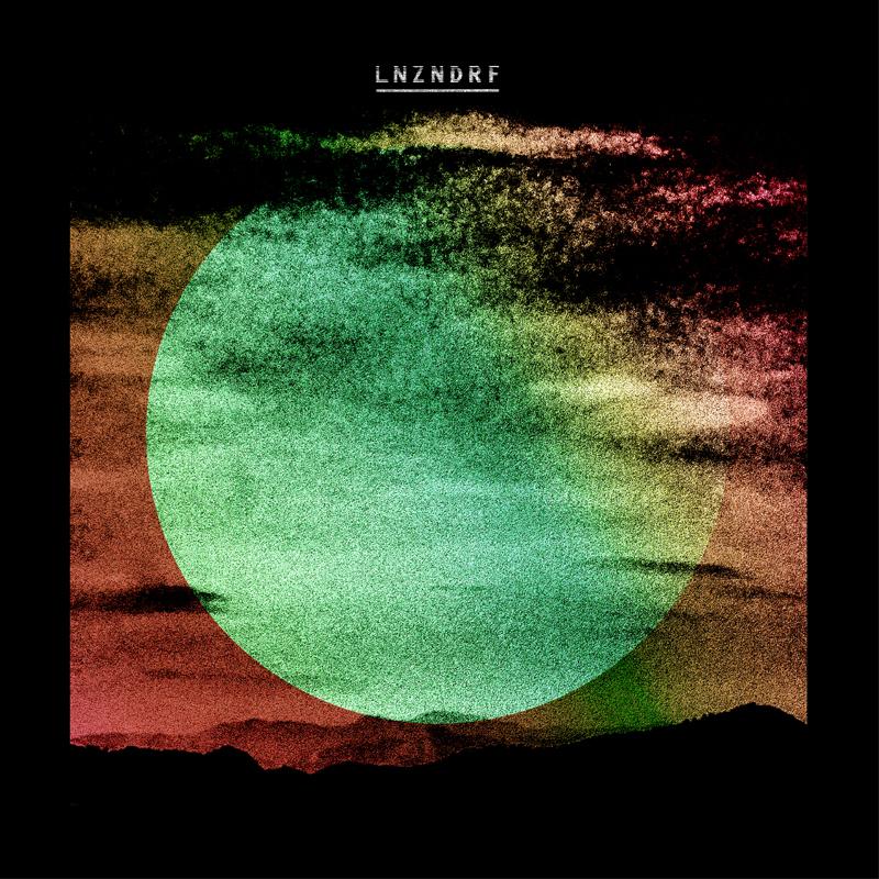 lnzndrf-album.jpg