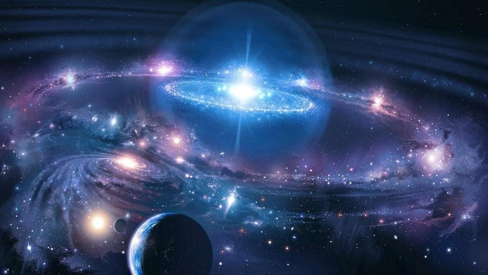 sparkling-blue-universe_131922.jpg
