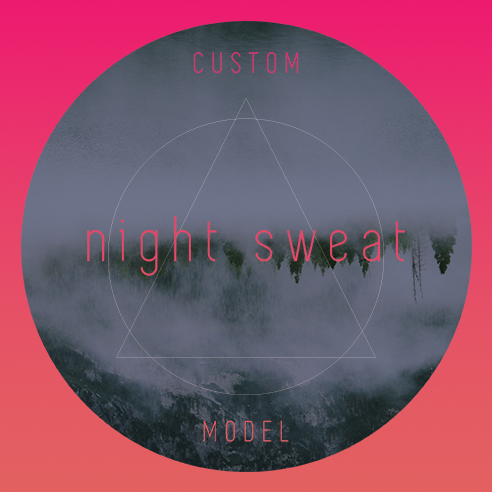 nightsweat.png