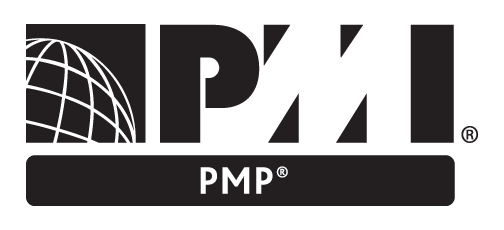 The whole project will be managed by a PMP certified Project Manager.
