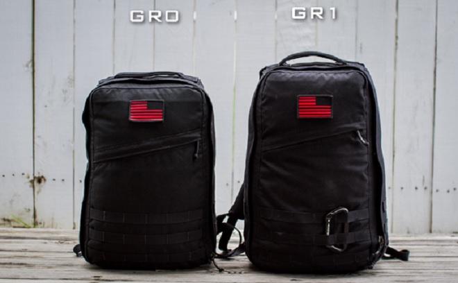 GORUCK-GR0-and-GR1.jpg