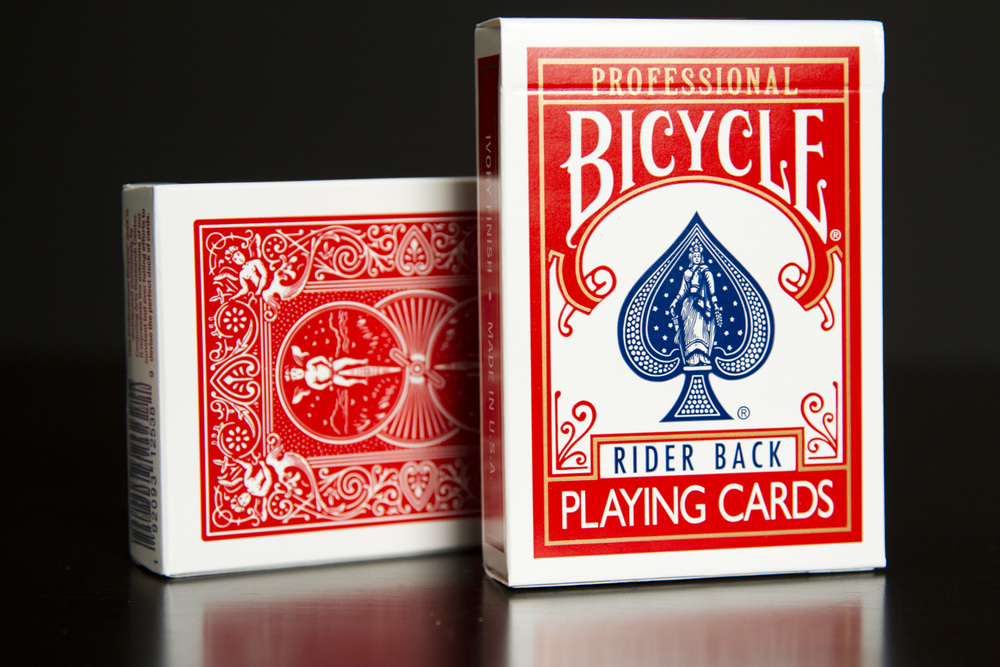Image result for deck of cards