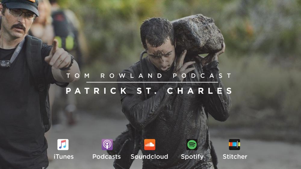 PatrickStCharles_TRP-01.png
