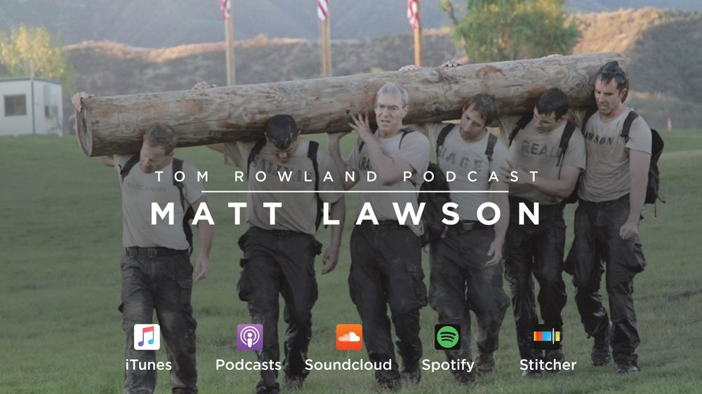 Matt-lawson-sealfit-sealgrinderpt-podcast.jpeg