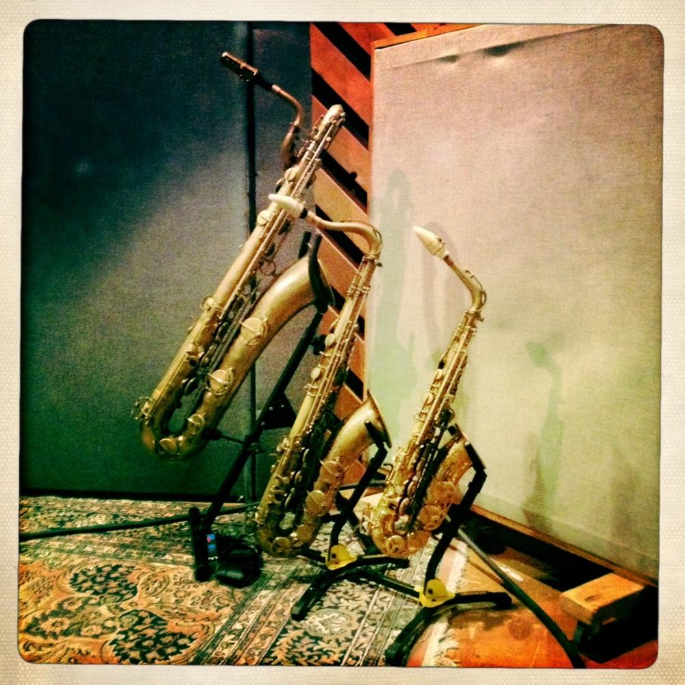 MaxfieldGast-Horns.JPG