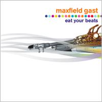 MaxfieldGast-EatYourBeats