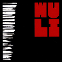 Wu Li, Self Titled EP 2008