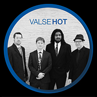Valse Hot Jazz Collective – Standards 2012