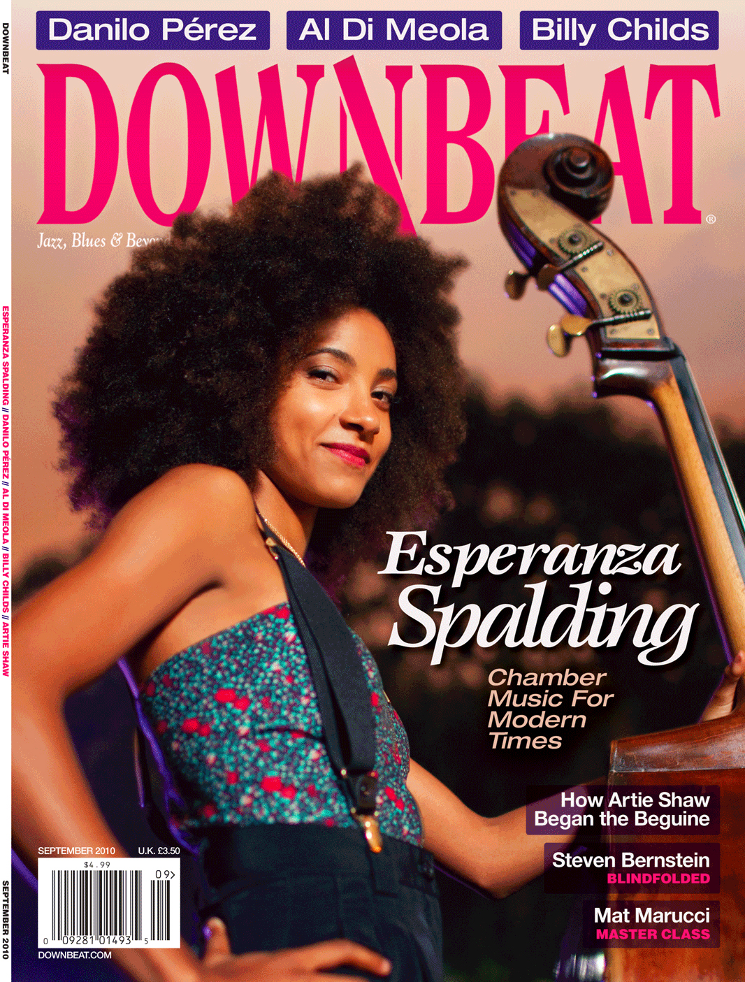 downbeat cover.jpg