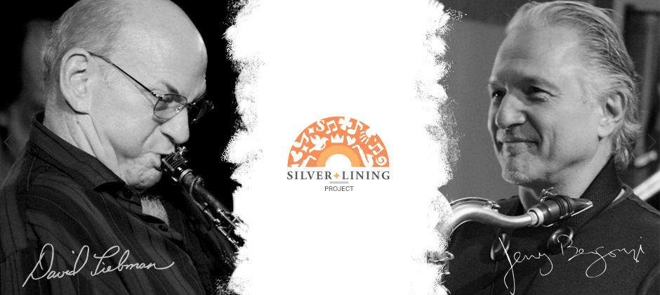 silverlining-donors-02.jpg