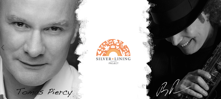 silverlining-donors-03.jpg