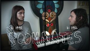 MaxfieldGast-Roommates-Episode2.png
