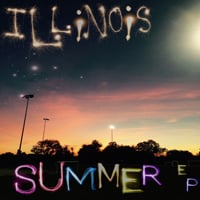 Illinois – Summer (Dj Skipmode Remix) 2015