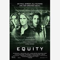 Equity 2016
