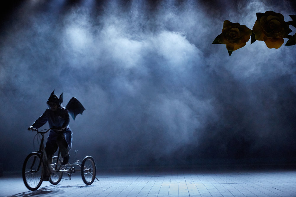 The Snow Queen at Bristol Old Vic. Photo by Mark Douet _31B0378.jpg