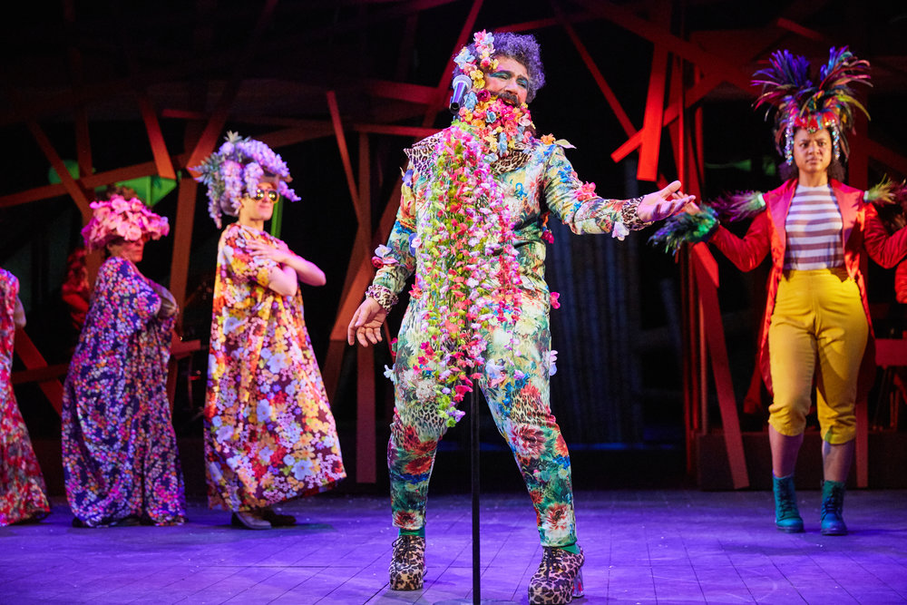 The Snow Queen at Bristol Old Vic. Photo by Mark Douet _31B1248.jpg