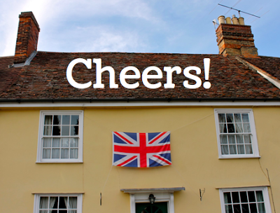 cheers+with+uk+flag.png