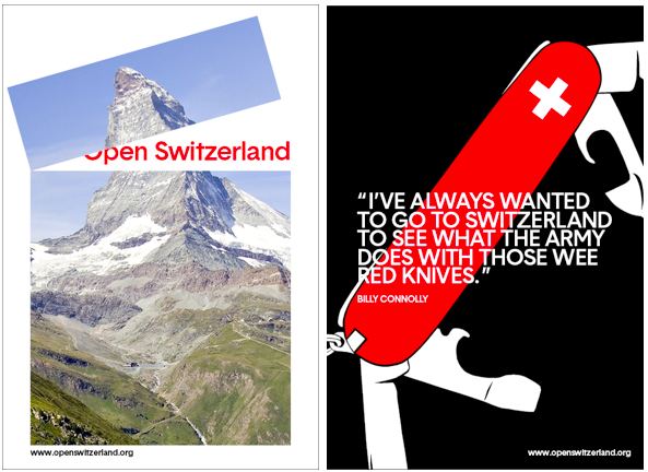 swiss+image+1.png