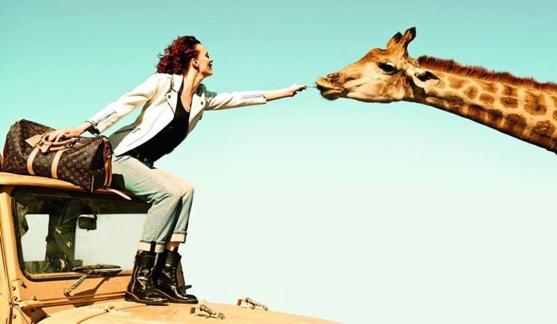 Louis_Vuitton_Spirit_of_Travel_2-800x466.jpg