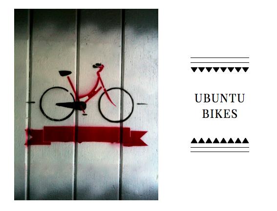 ubuntu+bikes+logo.png