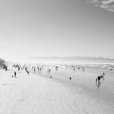 marie+frei+muizenberg+beach.jpg