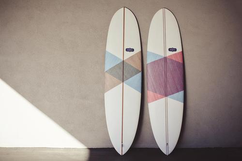 surfboards.jpeg