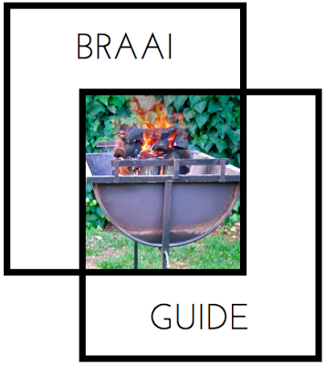 one+carry+on+travel+braai+guide.png