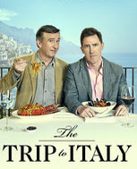 the trip to italy cover.png