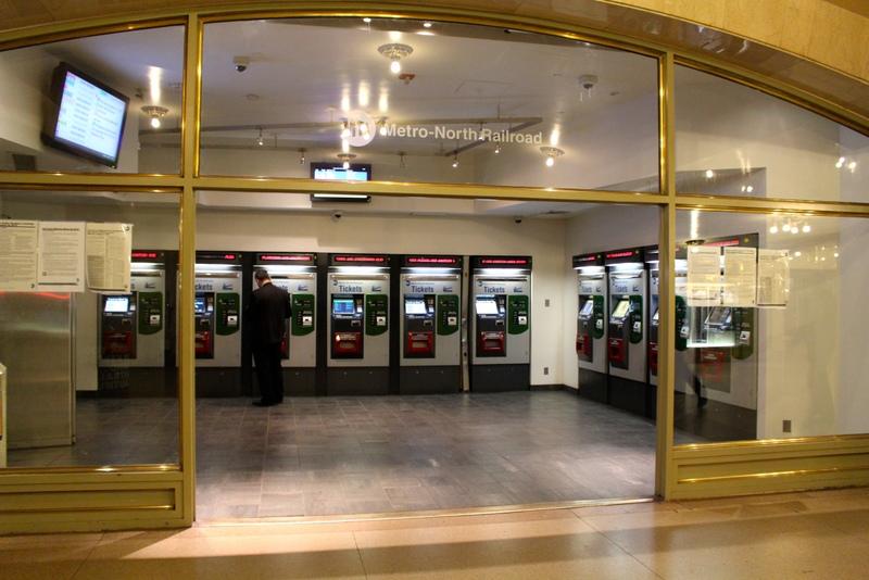 Grand Central Terminal_0204.jpg