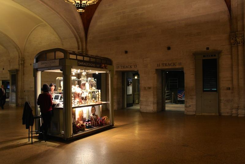Grand Central Terminal_0198.jpg