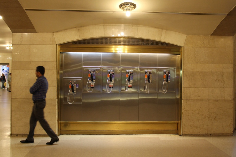 Grand Central Terminal_0200.jpg