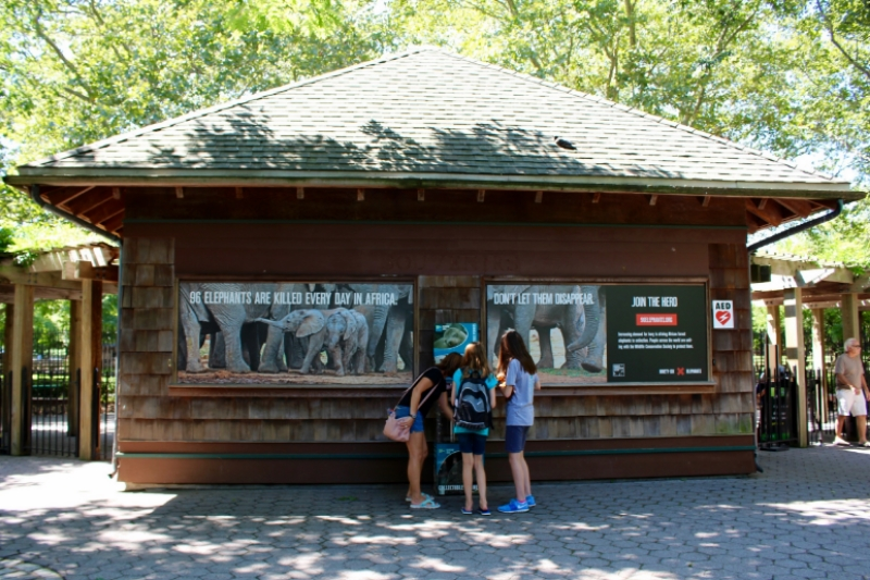 queens zoo entrance.jpg