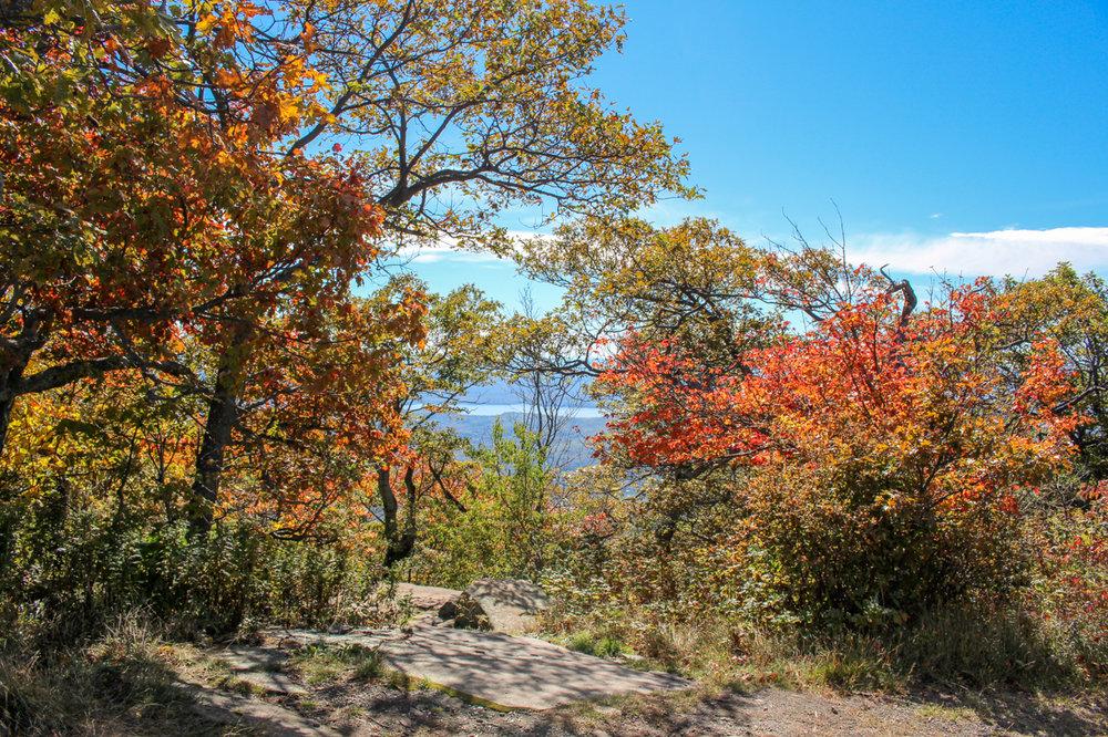 woodstock new york weekend getaway-5340.jpg