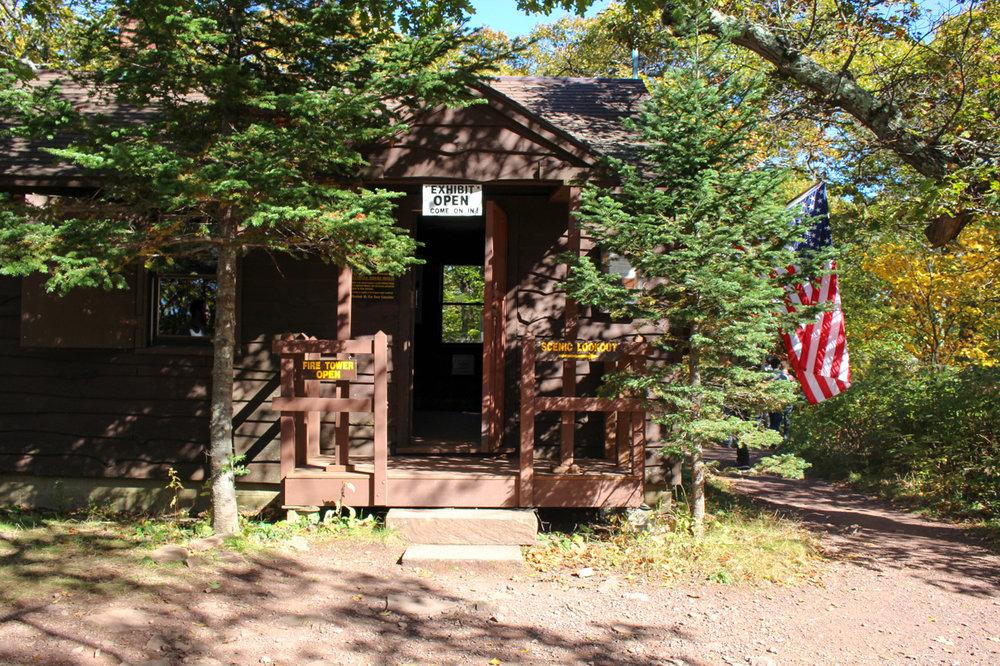 woodstock new york weekend getaway-5385.jpg