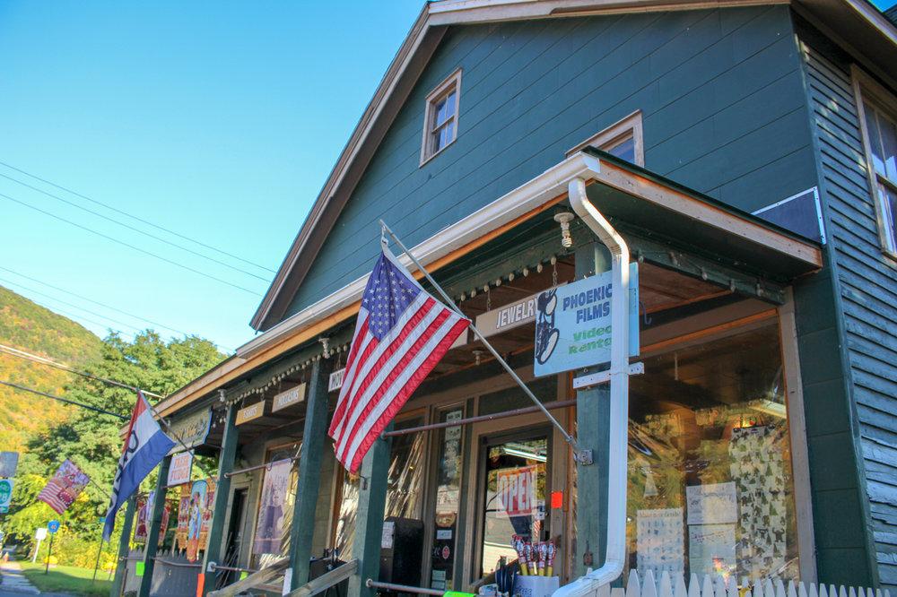 woodstock new york weekend getaway-5410.jpg