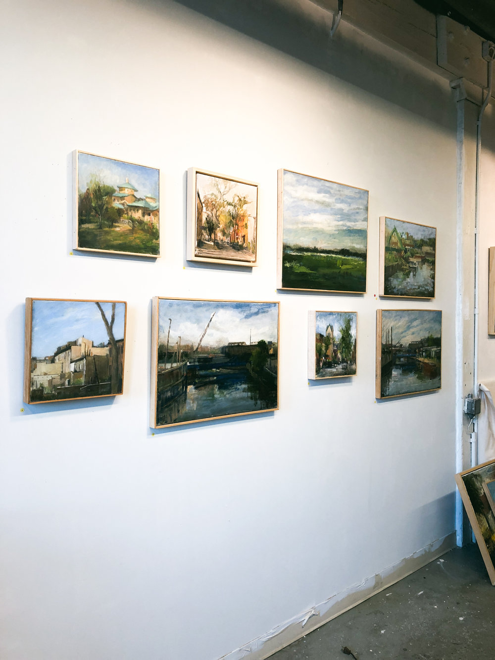 gowanus open studio-3759.jpg